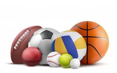 El deporte en tiempos de covid-19, el mayor desafío económico de la industria
