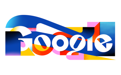 Google celebra la letra Ñ
