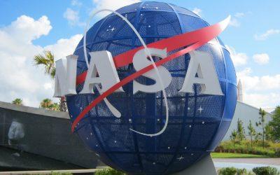 La NASA se prepara para volar el helicóptero Ingenuity en Marte