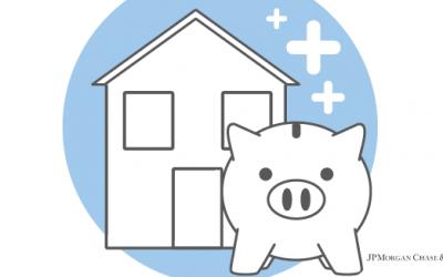 Pequeños ajustes a sus finanzas podrían ayudarlo a cumplir grandes sueños