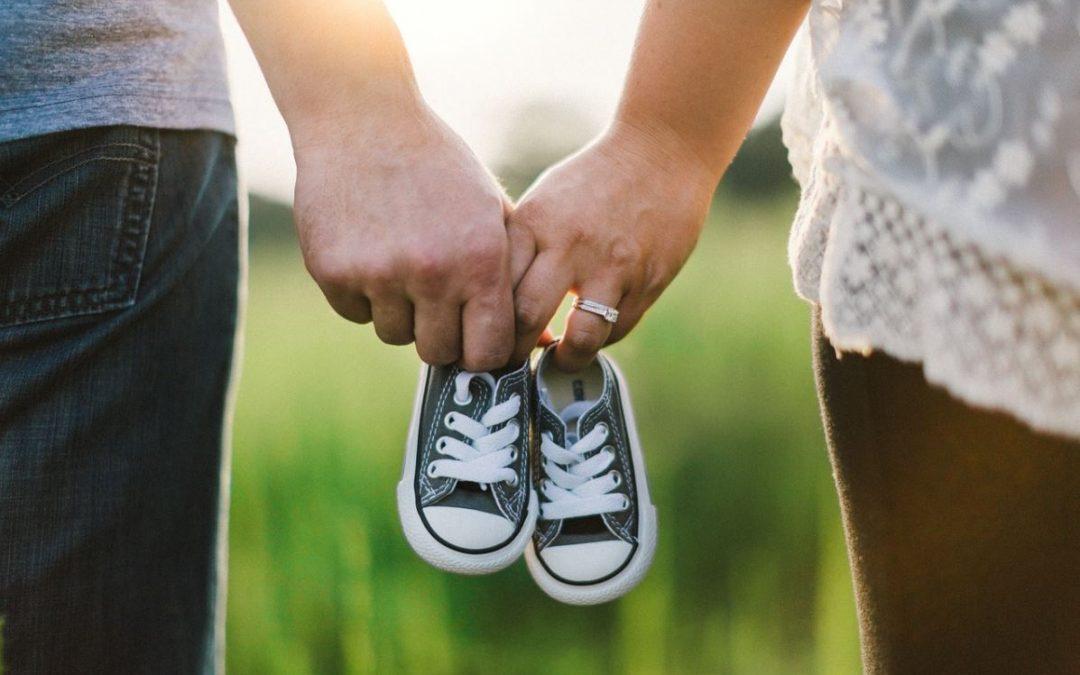 Opinión | Empuja a tus hijos a lograr sus sueños, ¡no los tuyos!
