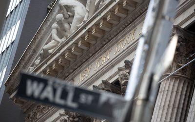 La obsesión de Wall Street con el lucro a corto plazo está causando estragos en la economía 'real', dice un reporte