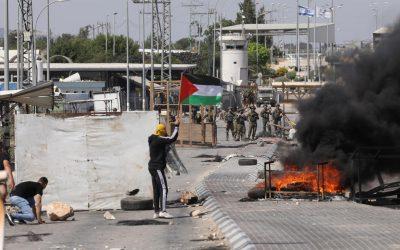 Claves del conflicto entre israelíes y palestinos: ¿cómo inició el enfrentamiento?