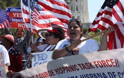Especial   Nivel de ingresos de latinos en el DMV se ve amenazado por la pandemia