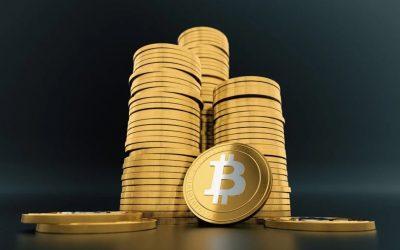 Valor del bitcoin cayó alrededor de 12% después de que Elon Musk lo rechazara