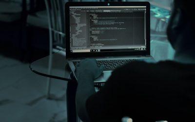 El ransomware es una amenaza para la seguridad nacional y un gran negocio