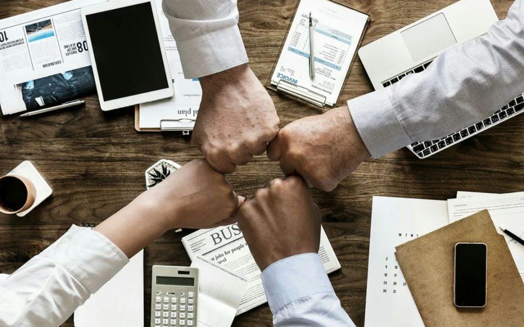Opinión   Mentalidad de emprendedor: La gran diferencia