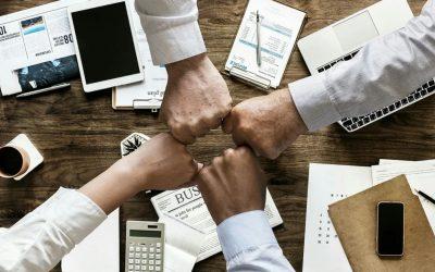 Opinión | Mentalidad de emprendedor: La gran diferencia