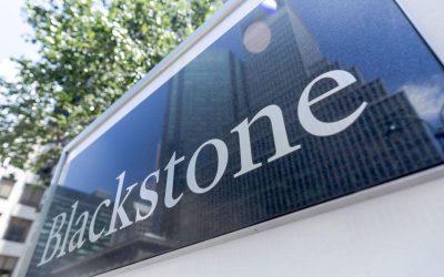 Blackstone: la escasez perpetua de viviendas es una bonanza para Wall Street