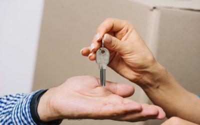 JPMorgan Chase refuerza su compromiso de reducir la brecha en la disponibilidad de vivienda de precios accesibles para los hogares latinos y afroamericanos