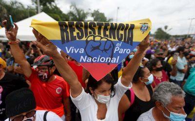 No hay bonanza en América Latina pero eso podría cambiar