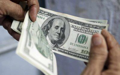 Informe revela que fraude por ayuda pandémica podría alcanzar los $100 mil millones