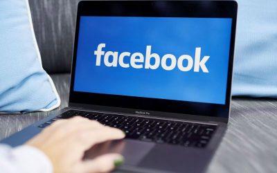 Facebook, WhatsApp e Instagram regresan gradualmente tras casi seis horas sin servicio