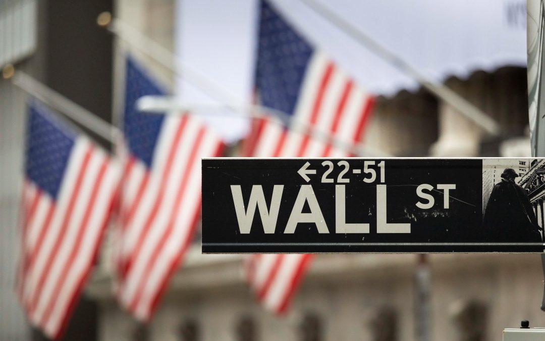 La economía de Estados Unidos no volverá a ser la misma de febrero de 2020