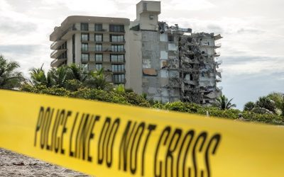 Tragedia de Surfside genera una sacudida al mercado inmobiliario de Miami
