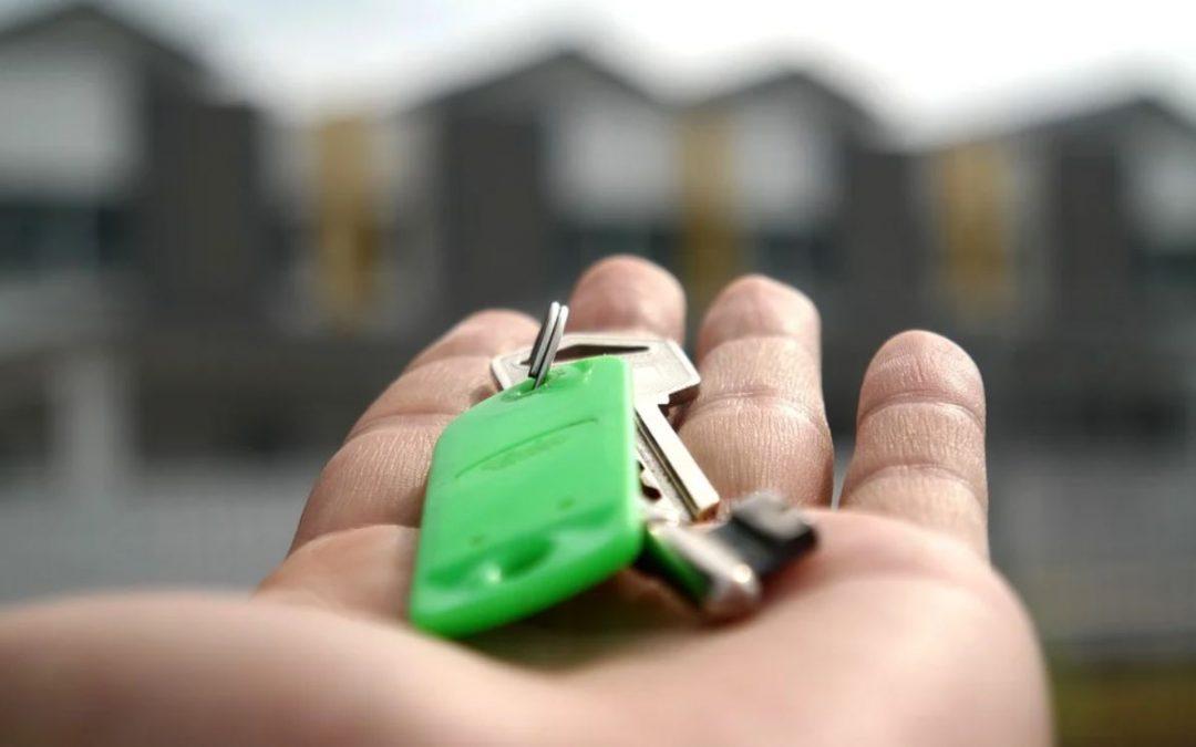 Claves | ¿Qué ocurre con el mercado inmobiliario y los alquileres?