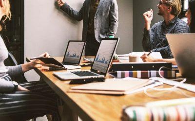 Opinión | Pon un pesimista en tu empresa