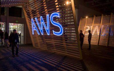 Amazon: Kahn debería investigar un mercado lleno de conflictos de interés