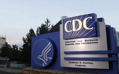 Florida supera las 50 mil muertes por COVID-19