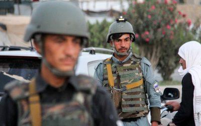 Canadá reubicará a los afganos que ayudaron en la guerra