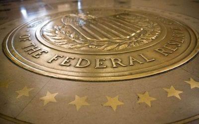 La Fed es presionada para dejar de inyectar millones de dólares a la economía
