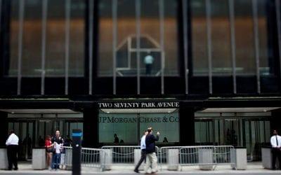Análisis Ampliado – Se disparan los precios de los alquileres a medida que los estadounidenses regresan masivamente a las ciudades