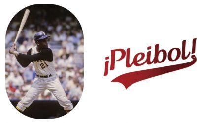 """El Smithsonian celebra el legado latino del béisbol con """"¡Pleibol!"""""""