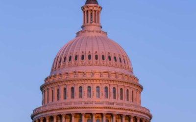 Es hora de prohibir el comercio de acciones individuales por parte congresistas de EEUU