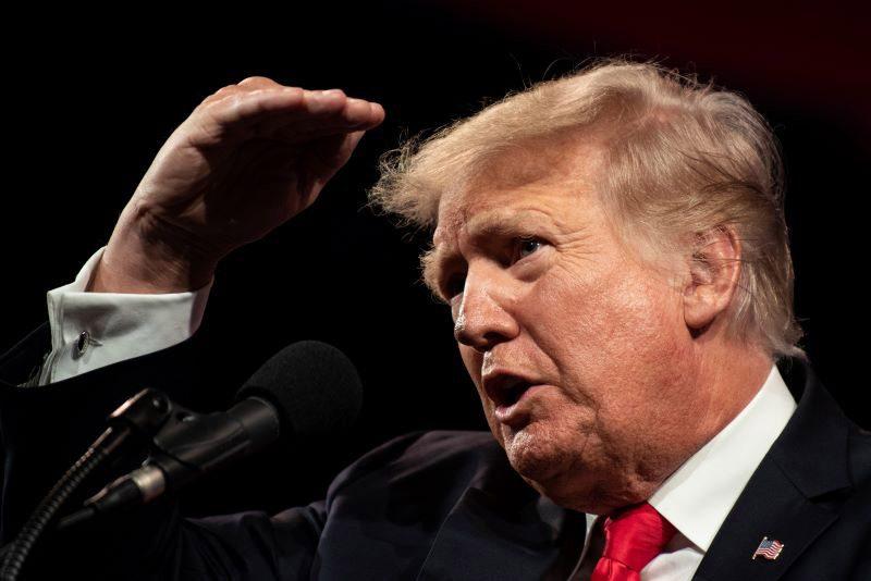 Los Republicanos se han transformado en el partido del Nihilismo