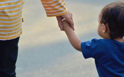 Opinión | Viviendo con la madrastra