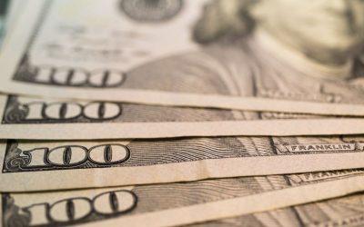 Tasas de interés más altas podrían desencadenar problemas en el mundo en desarrollo
