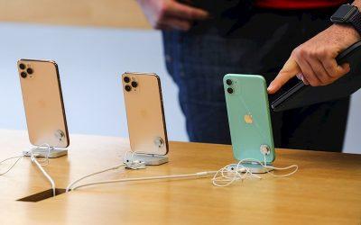 Cómo funciona y por qué es tan polémico el software de Apple para detectar pornografía infantil en los iPhone