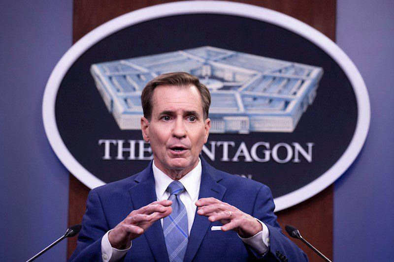 El Pentágono ofrece pagar a las familias de los muertos en el ataque con drones en Afganistán