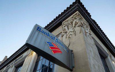 Bancos estadounidenses relajan sus requisitos crediticios en batalla por aumentar cartera de préstamos
