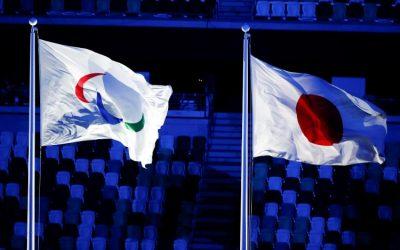 """Paralímpicos Tokyo 2020: 3 claves que marcarán unos juegos """"diferentes"""" a los anteriores"""