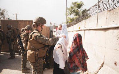 Estados Unidos destinó más de $2 billones a las guerras en Afganistán e Irak