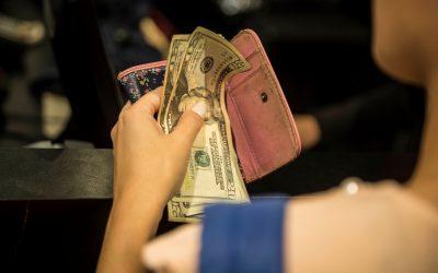 ¿Es cierto que habrá un cuarto pago de los cheques de estímulo?