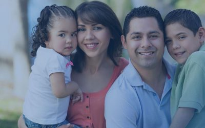 Editorial | Latinos en pandemia: afectados, pero optimistas