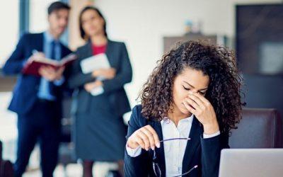 """Qué es el """"youngism"""" y cómo afecta a los jóvenes en el mercado laboral"""
