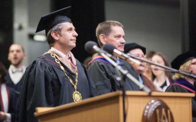 NewU University, la nueva opción universitaria asequible en Washington DC