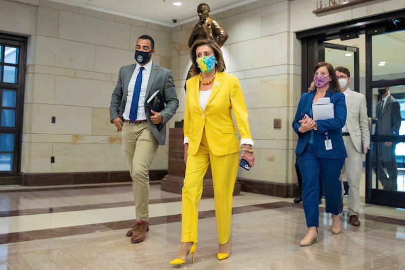 La Cámara de Representantes votará el proyecto de ley que garantiza el acceso al aborto