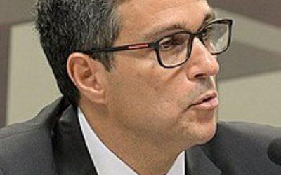 Latinoamérica teme la inflación pero a la Reserva Federal no le preocupa