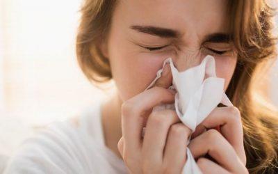 Coronavirus: 4 factores que incrementan el riesgo de contraer covid-19 después de vacunarse
