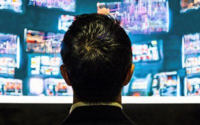 Las verdaderas víctimas de los masivos robos cibernéticos de criptomonedas