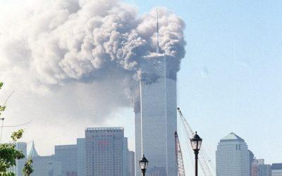 ESPECIAL | 11 de septiembre: veinte años del ataque que cambió la historia