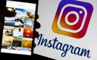 """""""Archivos de Facebook"""": 5 revelaciones de los documentos de la red social filtrados en la prensa"""