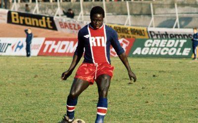 Jean-Pierre Adams: muere futbolista francés tras pasar 39 años en coma