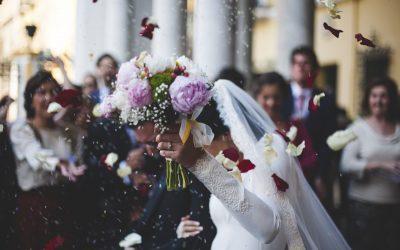 Opinión | Amarse no es suficiente para casarse