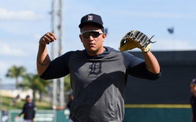 Los latinos sostienen el presente y futuro de la MLB