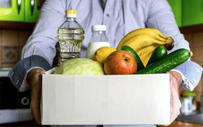 Aumentarán beneficios de los foodstamps: Cuándo y cómo aplicar